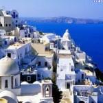 Last Minute! SVE en Grecia con salida Diciembre!