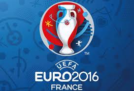descarga4 - Voluntariado durante la EUROCOPA de fútbol 2016 - Francia