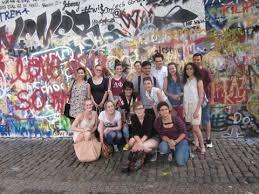 descarga8 - Summer School 2017 - Echa un vistazo a las oportunidades para el verano en Europa