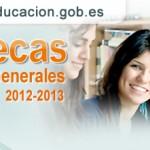 3.304 becas del Ministerio de Educación para trabajos de investigación