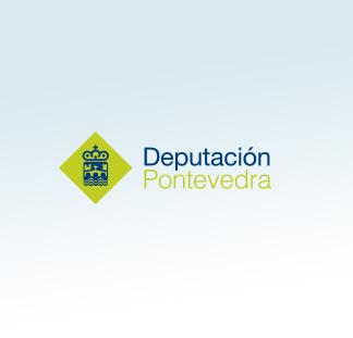 diputacionpontevedra - Becas de prácticas en centros y servicios dependientes de la Diputación de Pontevedra