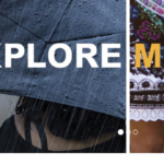 DiscoverEU, miles de viajes interrail gratis para descubrir Europa!