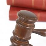 Prácticas de 5 meses en la Cour De Justice De L'Union Europeenne