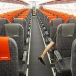 easyjet 1412955c 150x150 - Volotea busca tripulantes de cabina!