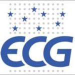 ecgassociation 150x150 - Prácticas remuneradas en el Comites de las Regiones-Bruselas