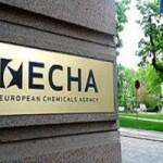 Trabaja por ECHA en Finlandia