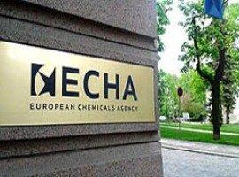 echa1