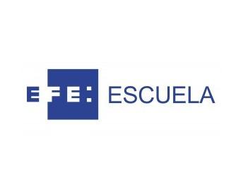 EFE Escuela