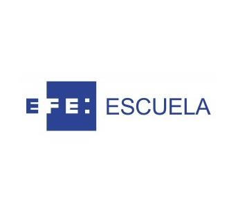 efescuela - Beca de la Agencia EFE para estudiantes de periodismo de la Universidad de Málaga