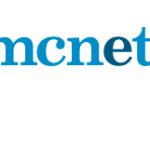 emcnet.ingalicia 150x150 - Prácticas en la Organización Internacional para las Migraciones