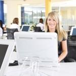 ¡ALERTA!: las empresas visitan tus redes sociales