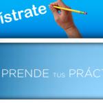 Programa 'Emprende tus Prácticas'