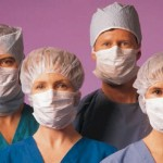 Oferta para enfermer@s en Francia
