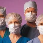 Convocadas oposiciones en Madrid para cubrir 1.600 plazas de enfermería