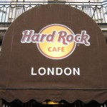Ofertas de empleo en los Hard Rock Cafe de media Europa!