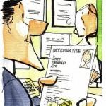 25 preguntas que podrían hacerte en una entrevista