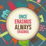 Ya está online la nueva convocatoria de proyectos Erasmus+ 2020
