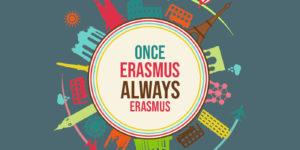 erasmus.ingalicia 300x150 - Ya está online la nueva convocatoria de proyectos Erasmus+ 2020