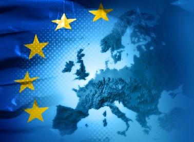 erasmus mundus21 - Becas Erasmus Mundus para quien quiere enseñar español en el extranjero