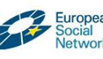 esnetwork_logo_big
