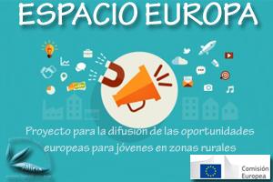 espacio.europa.banner.web