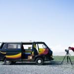 Programa de movilidad para artistas STEP Beyond