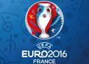 FBL-EURO-2016-FRA-LOGO