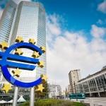 Prácticas en el BCE – Alemania