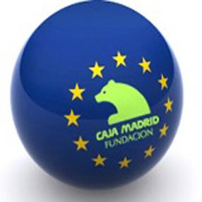 eurobecas - Eurobecas Caja Madrid 2012