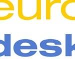 eurodes logo cuadrado 150x119 - Curso de Formación Subvencionado en Francia
