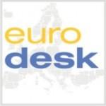 1 vacante en la sede central EURODESK – Bruselas