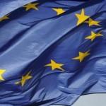 Como Conseguir el Codigo PIC (Ahora OID) para participar en Proyectos Europeos (actualizado 2020)