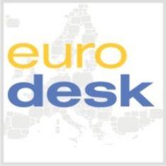 eurodesk - 1 vacante en la sede central EURODESK - Bruselas