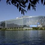 Prácticas remuneradas para traductores en el Parlamento Europeo