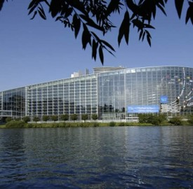 europa-parlamento-europeo