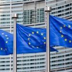 Prácticas remuneradas en Bruselas en organización de eventos