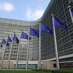 Prácticas remuneradas en Relaciones Públicas – Bruselas