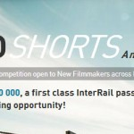 Concurso de cortos Euro shorts