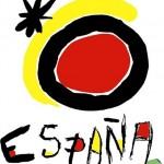 Becas TurEspaña para el extranjero