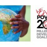 Participa en un concurso de creaciones digitales sobre temas humanitarios