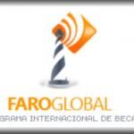 Programa Internacional de Prácticas Faro 2015-2017