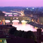 Vacante SVE en Florencia!!