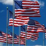 Becas para estudios de posgrado en EEUU