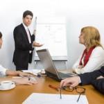Prácticas en comunicación – Bruselas