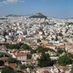 ¡Urgente! Vacante de SVE en Atenas