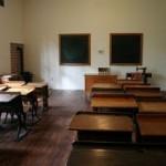 Empleo a profesores en la Universidad a Distancia de Madrid (UDIMA)