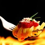 Puesto de Chef en Noruega