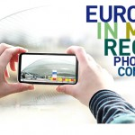 Concurso de fotos 'Europe in my region 2013'