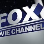 Prácticas remuneradas para la cadena FOX Italia