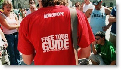 freetourguide